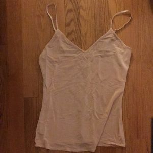 3f4bf70426af6a BHLDN Bare Camisole Top